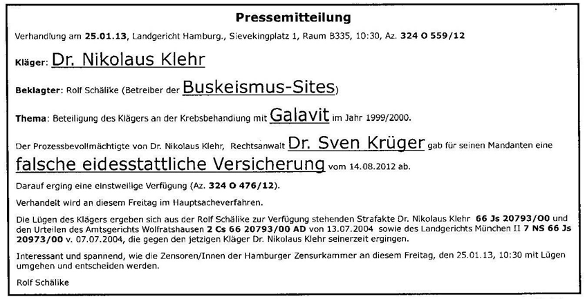 130125_pressemitteilung.png
