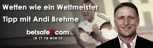 Andreas-Brehme-Betsafe.jpg