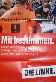 DIE_LINKE_Wahlplakat_2009_kl.jpg