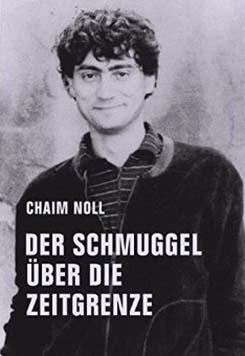 Der_Schmuggel_ueber_die_Zeitgrenze.jpg