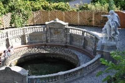Donauquelle.jpg