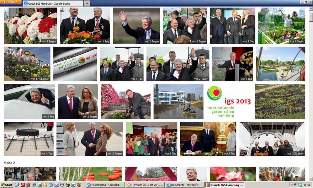 Gauck_IGS_2013.jpg