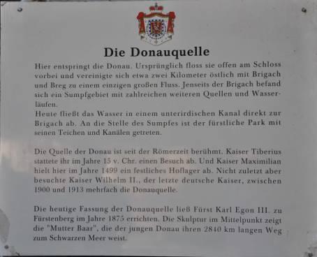 Schild_Donauquelle.jpg