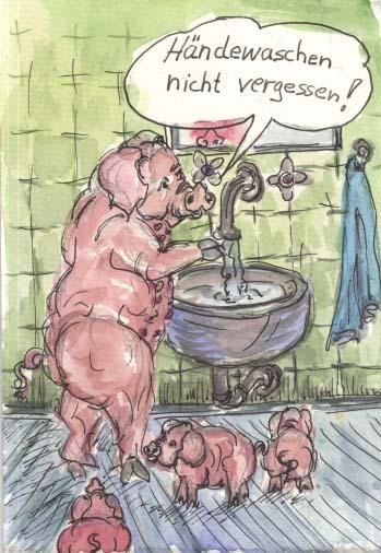 Schweine_contra_Menschengrippe.jpg