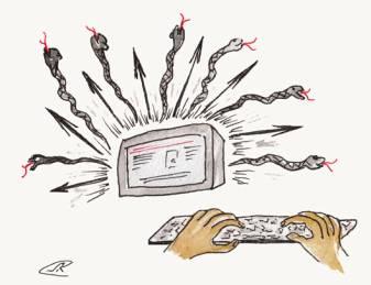 cyberstalking_kl.jpg
