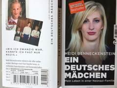 deutsches_maedchen_heidi.jpg