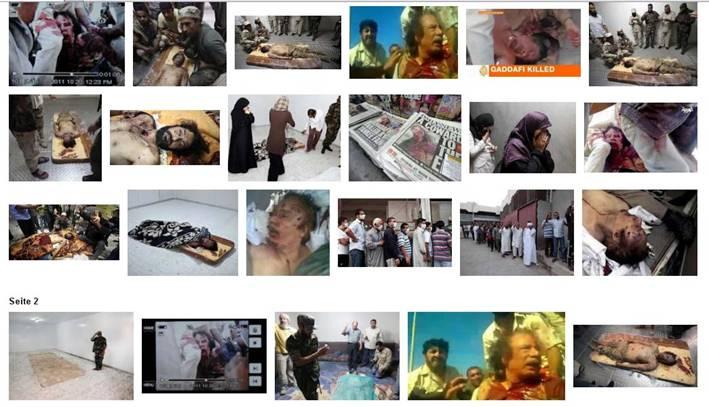 gaddafi_tot.jpg