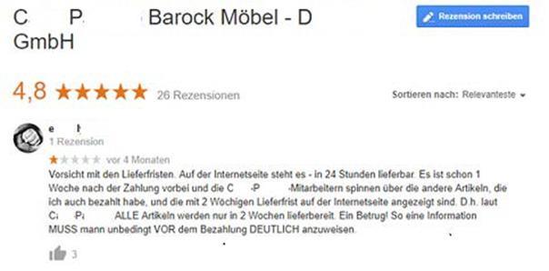 google-bewertung_moebel.jpg
