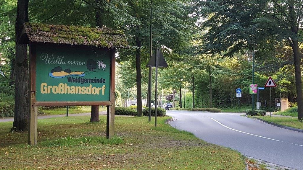 gro%C3%9Fhansdorf.jpg