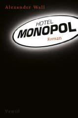 hotel-monopol.jpg