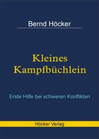 kleines_Kampflexikon.jpg