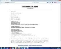 krueger_impressum_kl.jpg