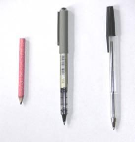 schreibzeug.jpg