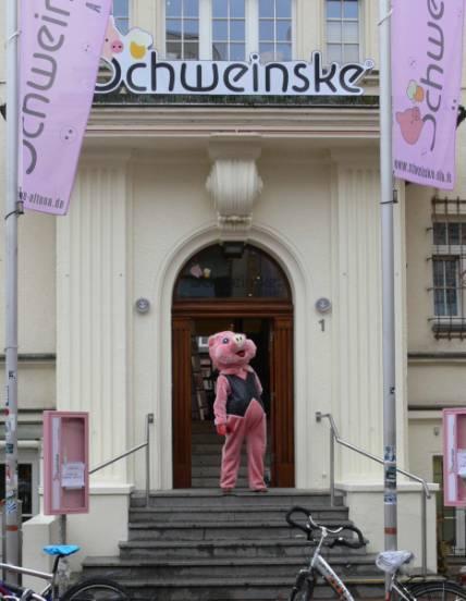 schweinske.jpg