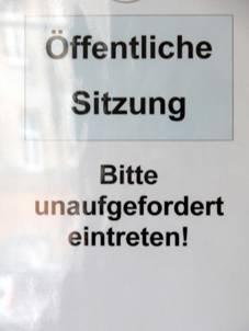 sitzung_kl.jpg