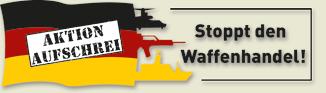 stopp_waffenhandel.png